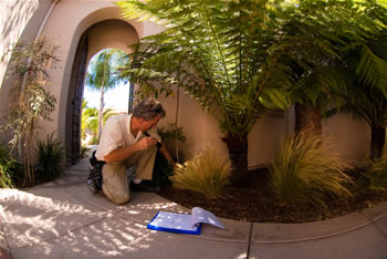 san-diego-home-inspection