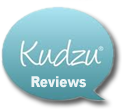 Read our home inspector san diego reviews on Kudzu
