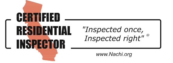 certified-residential-san diego-inspector