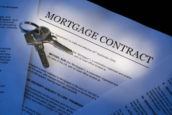mortgage-contract-cloud-title