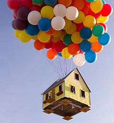 housing bubble 2013