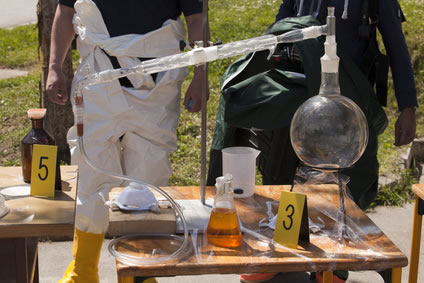 meth-lab-discovered-during-a-home-inspection