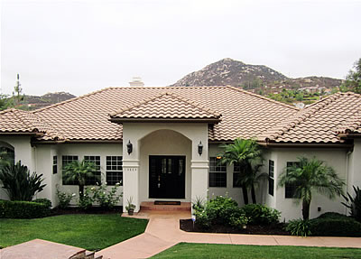 poway-home-inspection