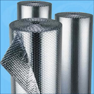 radiant-barrier-insulation